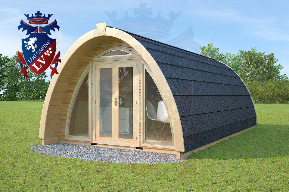 Camping Pods 2014  002