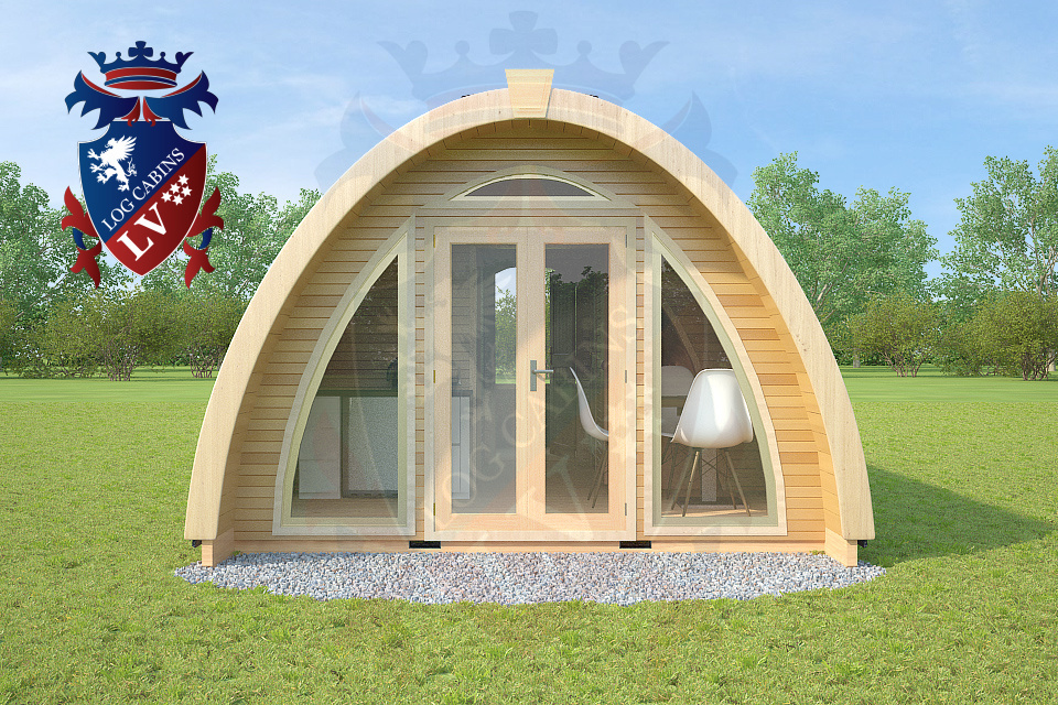 Camping Pods 2014  003