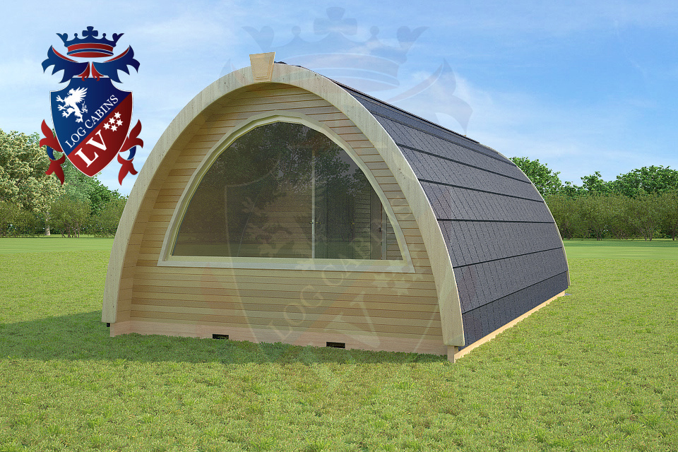 Camping Pods 2014  006
