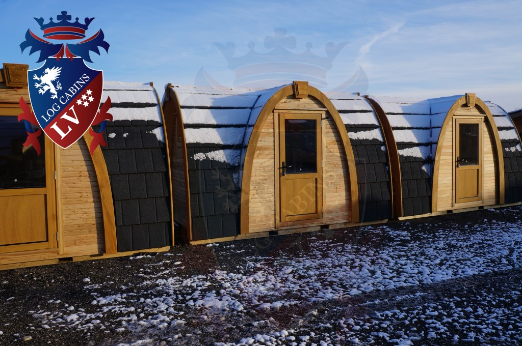 Camping Pods 2014  02