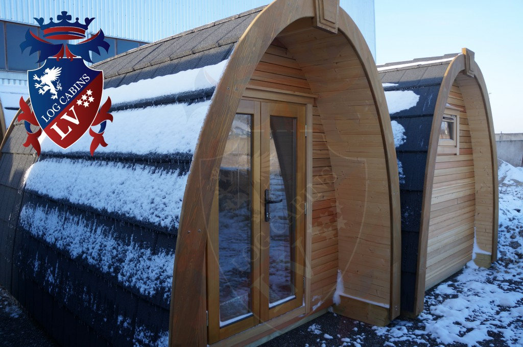 Camping Pods 2014  04