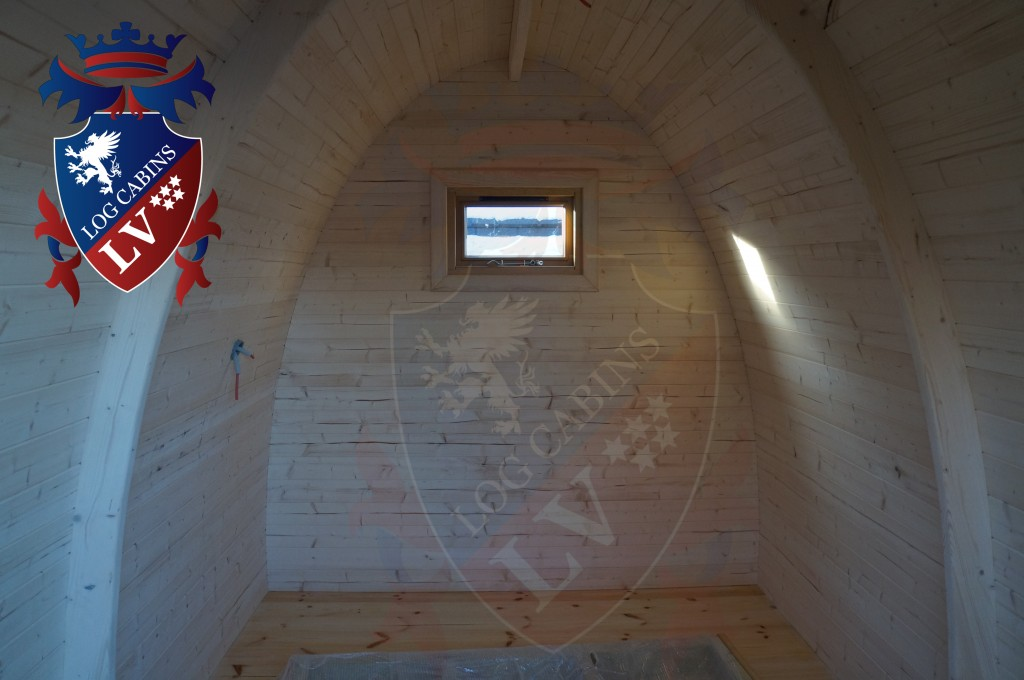 Camping Pods 2014  05