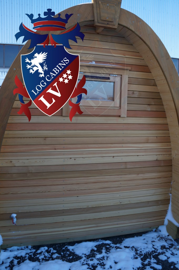 Camping Pods 2014  07