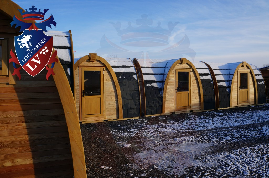 Camping Pods 2014  08