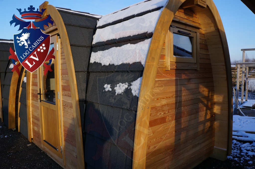 Camping Pods 2014  09