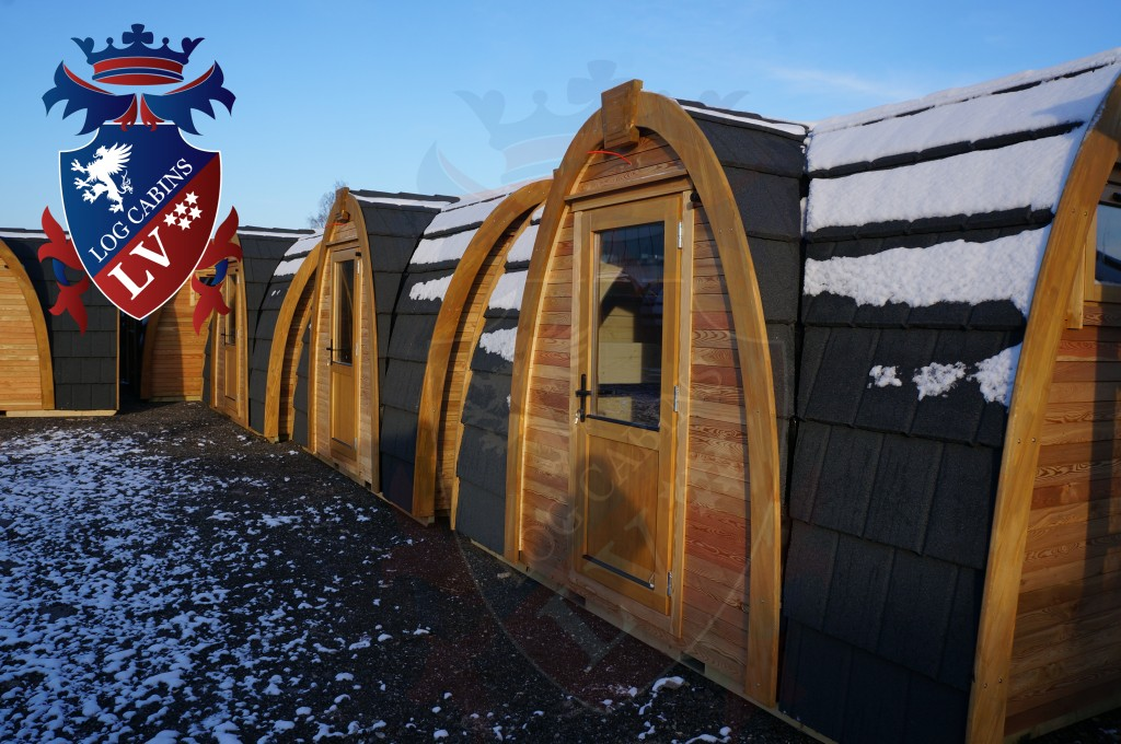 Camping Pods 2014  10