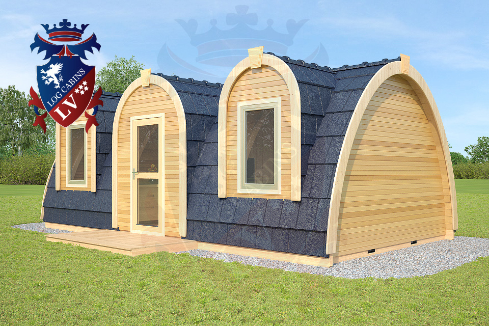 Camping Pods 2014  103