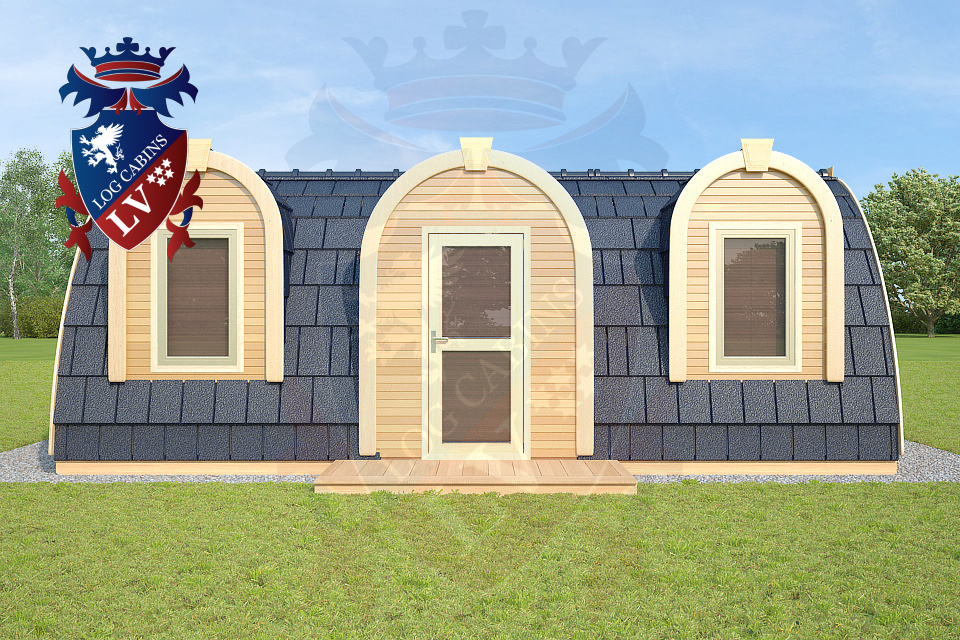 Camping Pods 2014  104