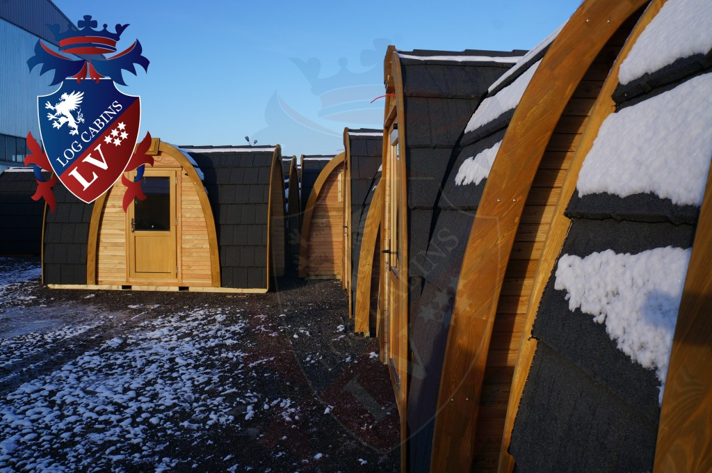 Camping Pods 2014  12
