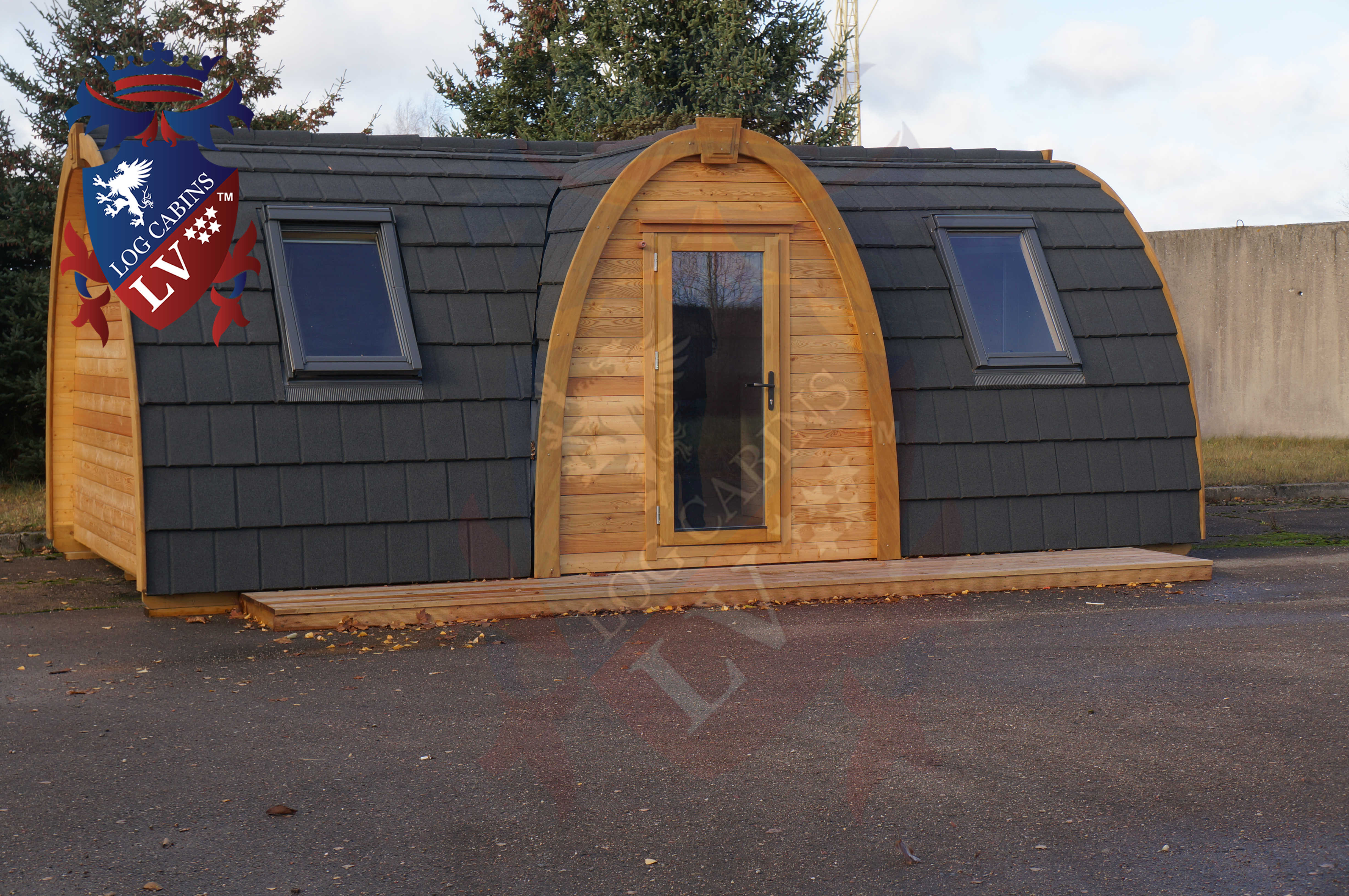 camping-pods-2017-09