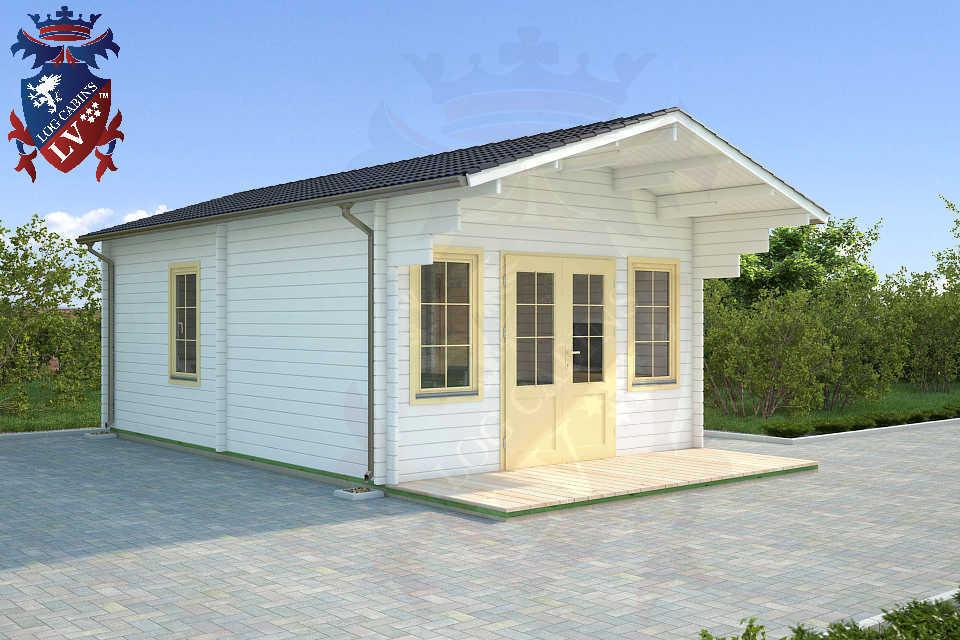 high quality log cabins, logcabin, cabins, cabin