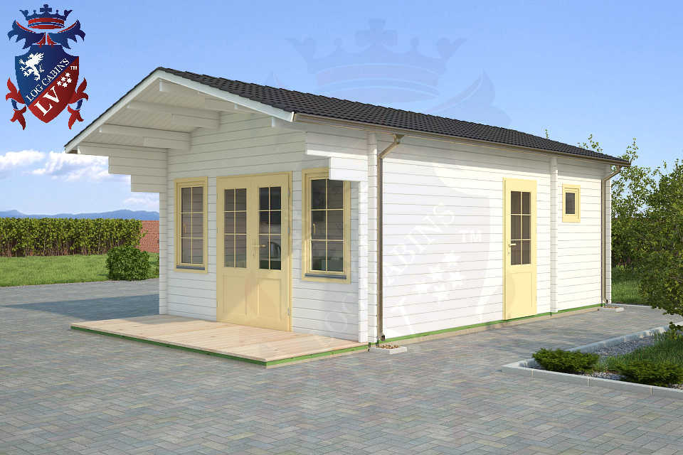 cabins. cabin, log cabins, garden buildings, timber cabins