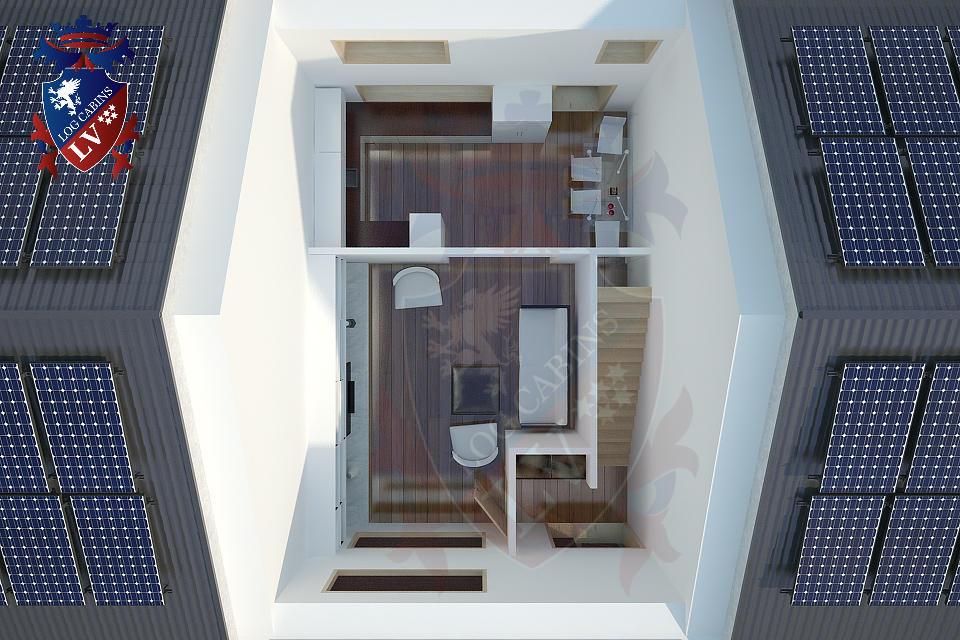 Energy Efficient Passive Housing   13