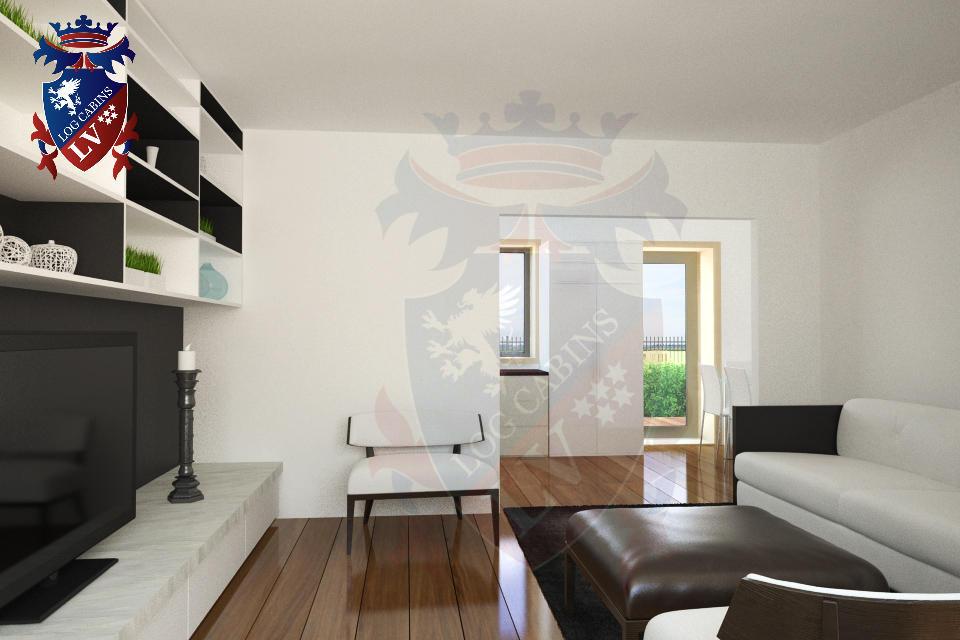 Energy Efficient Passive Housing   18