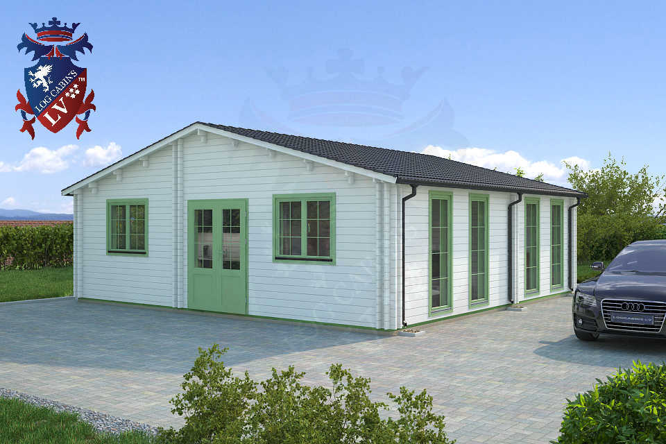 log cabins from logcabinslv.co.uk