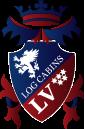 www.logcabins.lv