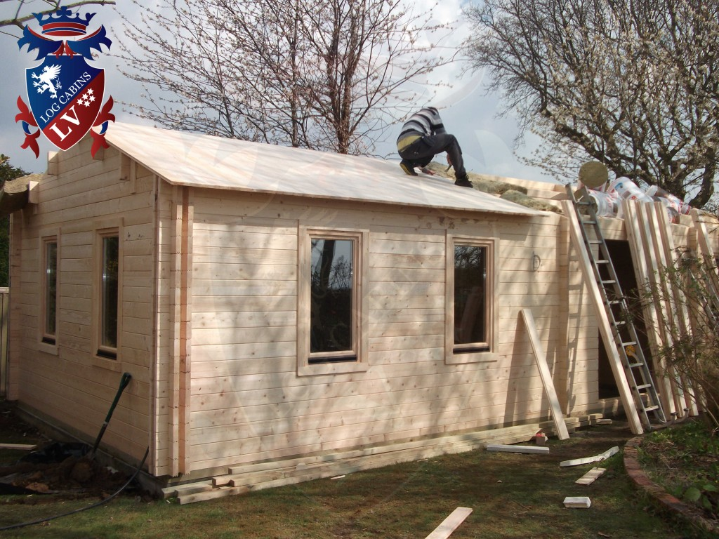 logcabinslv.co.uk
