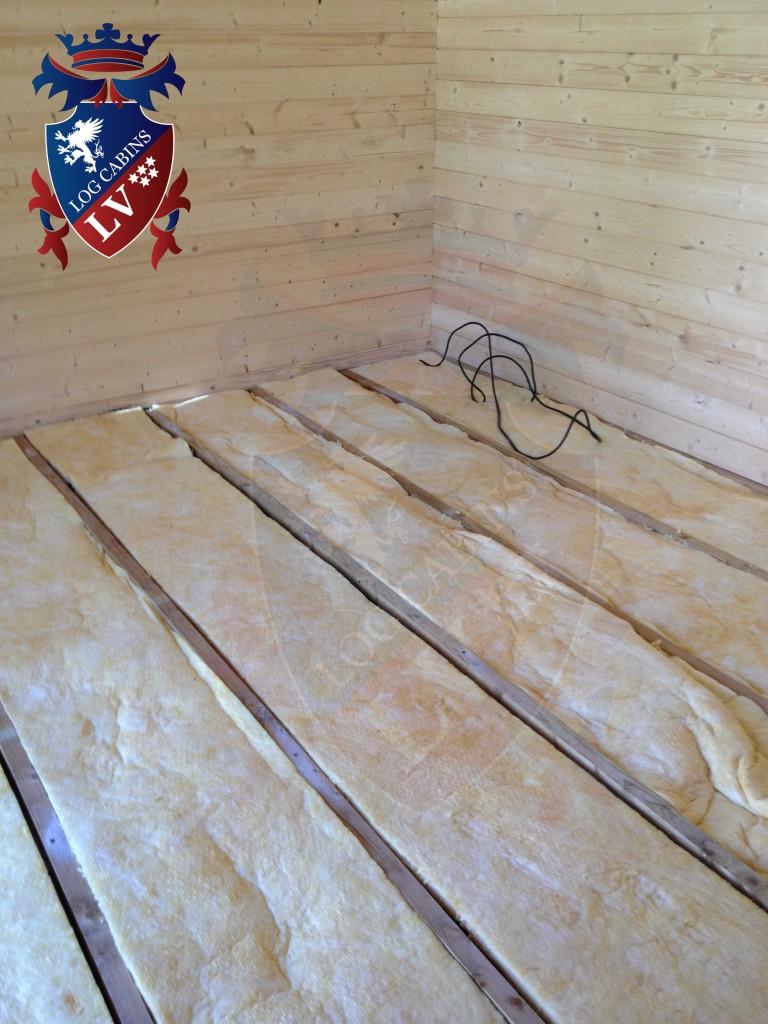 Log Cabins France  029