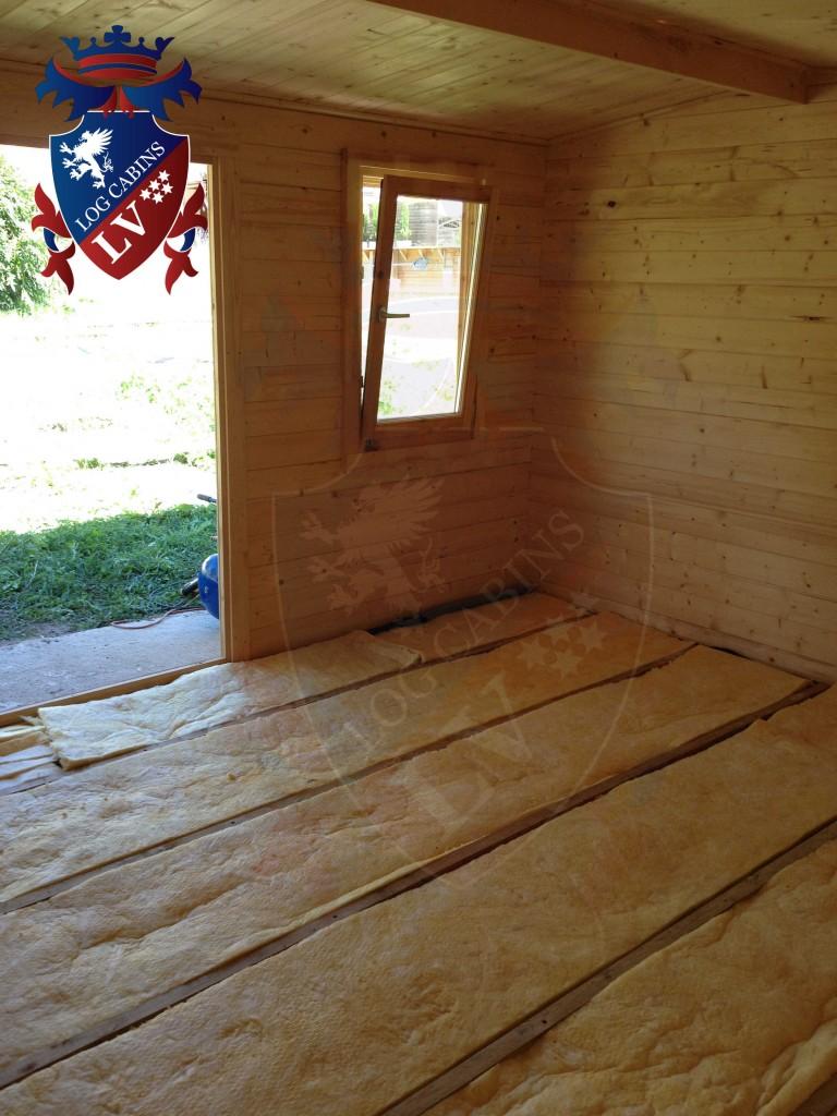 Log Cabins France  038