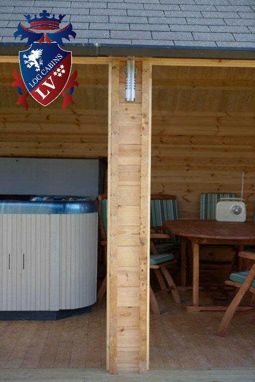 Log Cabins LV - 2014  063