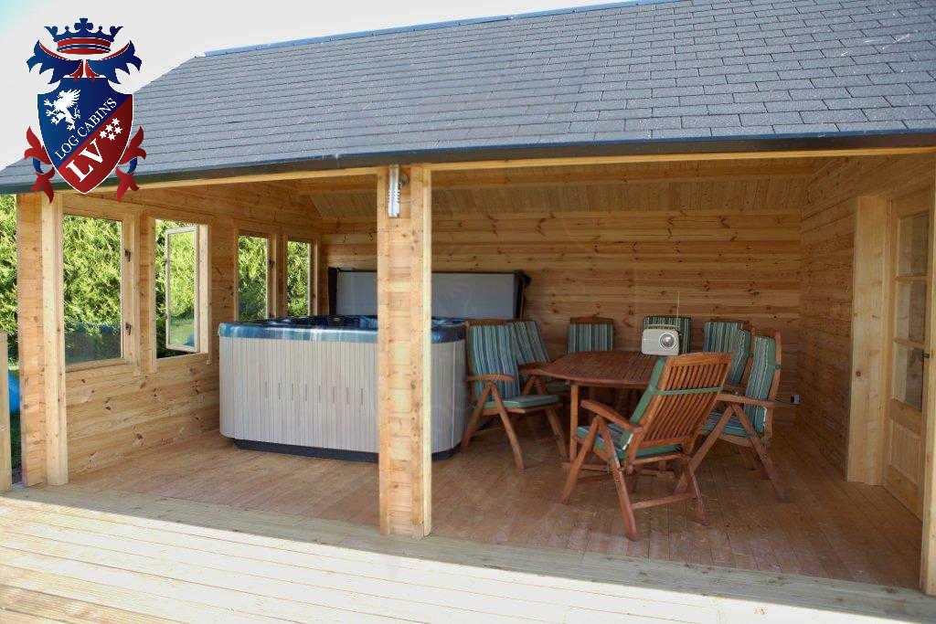Log Cabins LV - 2014  078