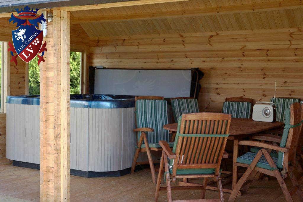 Log Cabins LV - 2014  093