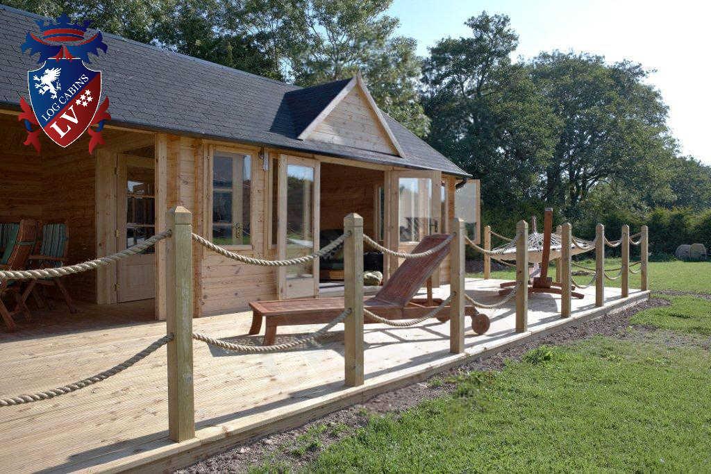Log Cabins LV - 2014  153