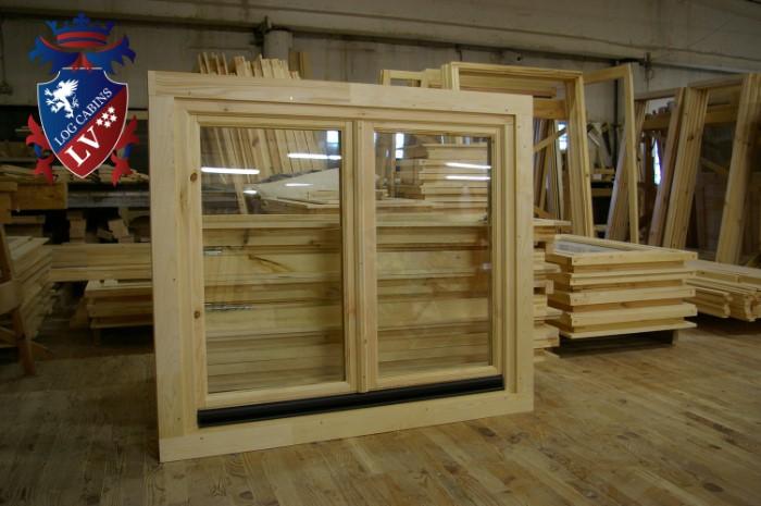 Log Cabins LV  2015  20