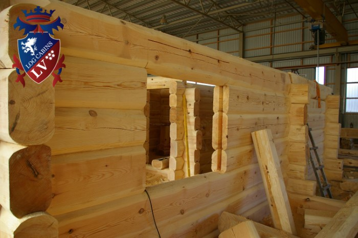 Log Cabins LV  2015  24