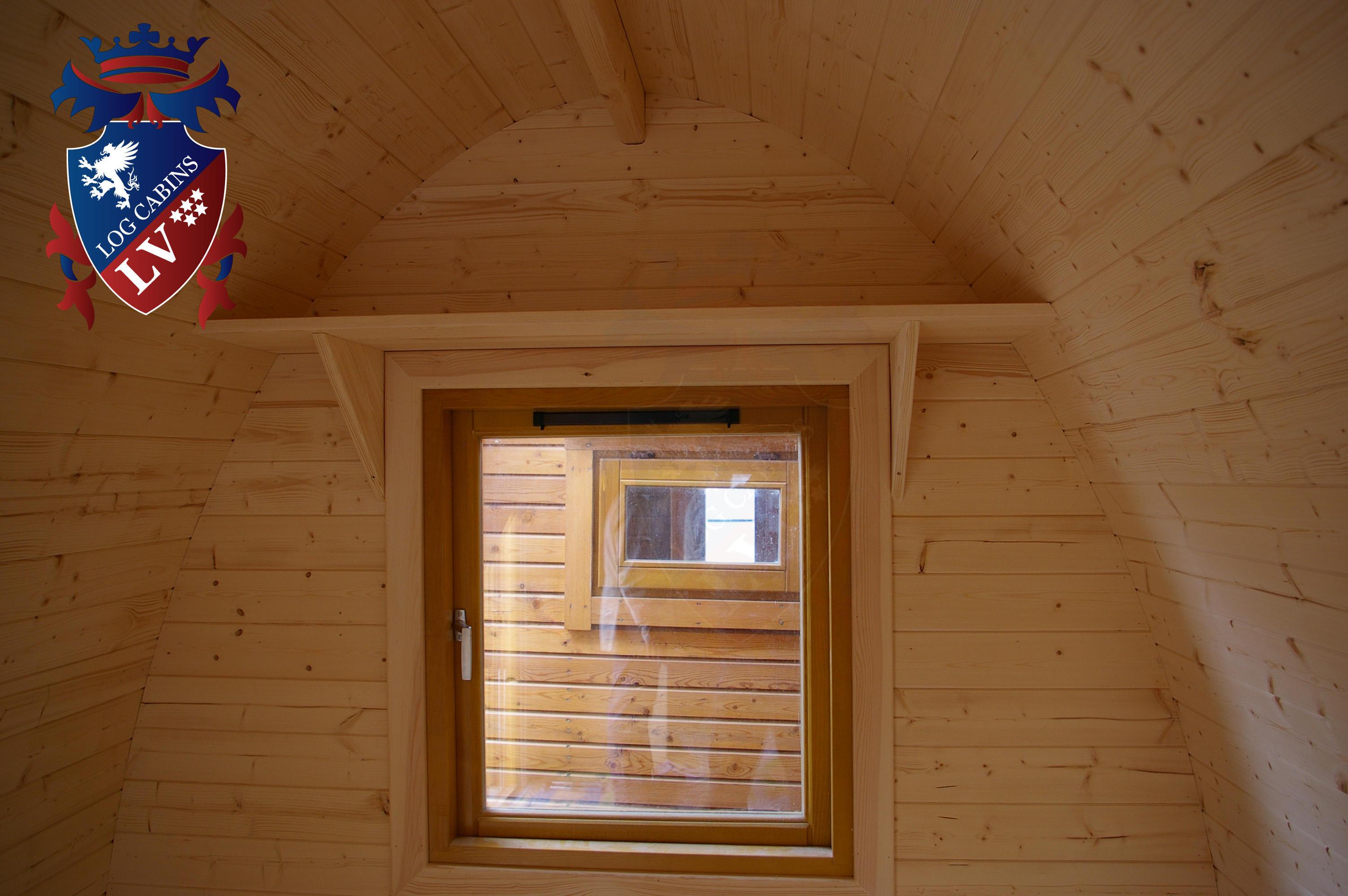 Log Cabins LV  2015  30