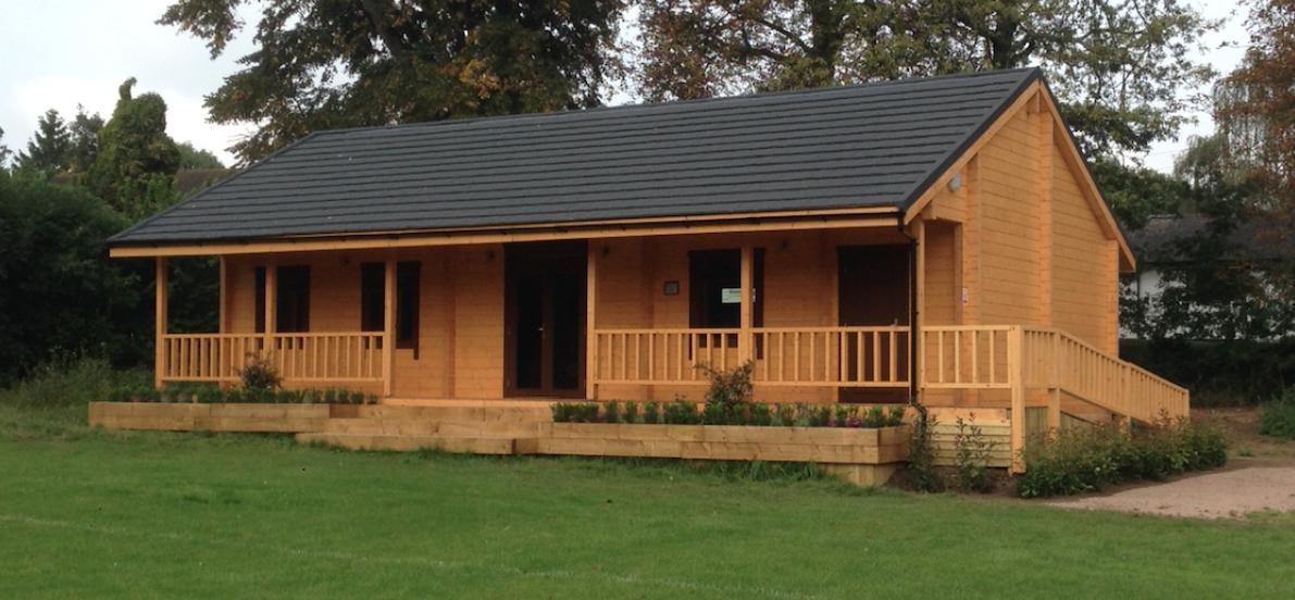 log cabins, log cabin, timber buildings