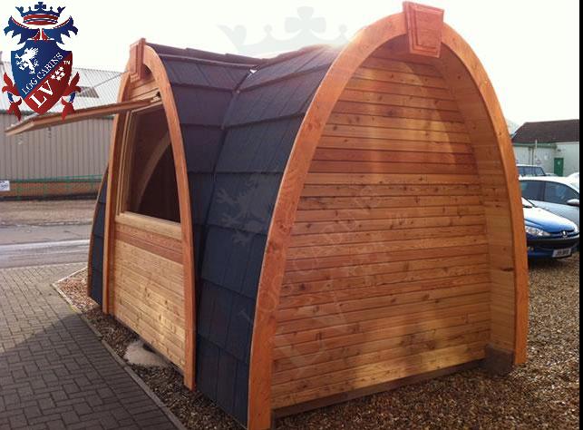 log cabins lv- timber buildings lv