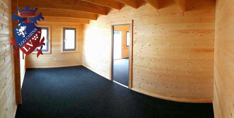 log-cabins-2017-05