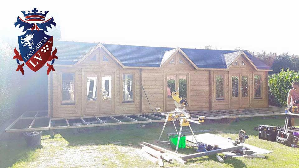 log-cabins-2017-08