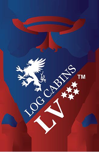 LogCabinsLV-