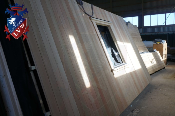 Micro Houses - Micro Homes- Micro Cabins  02