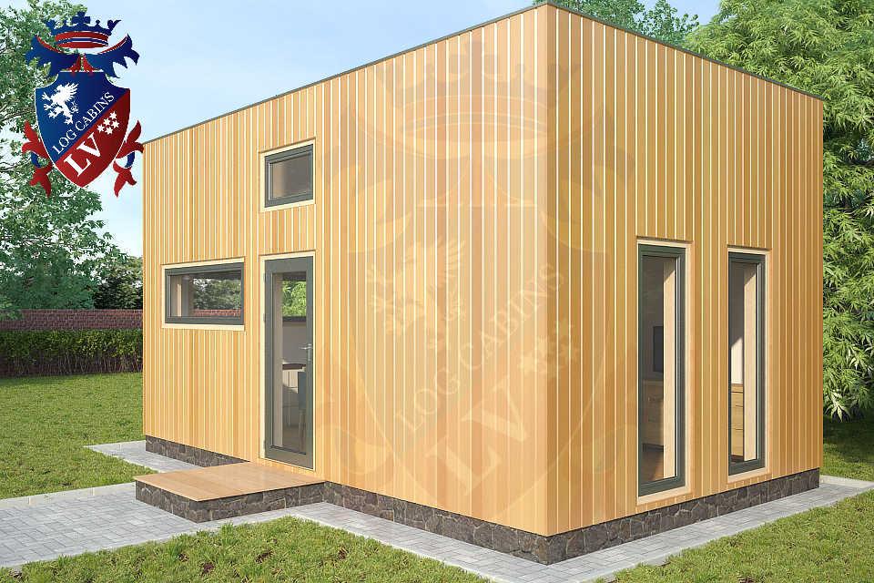 Micro Houses - Tiny Houses- 2014  09