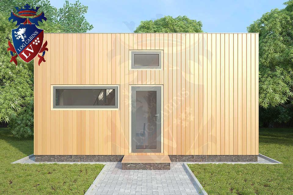 Micro Houses - Tiny Houses- 2014  13