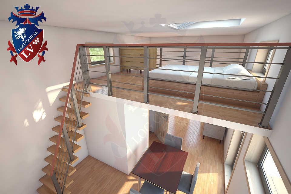 Micro Houses - Tiny Houses- 2014  33