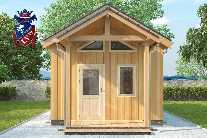 Micro Houses- micro house  0197