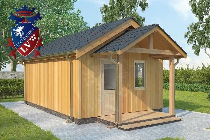 Micro Housing