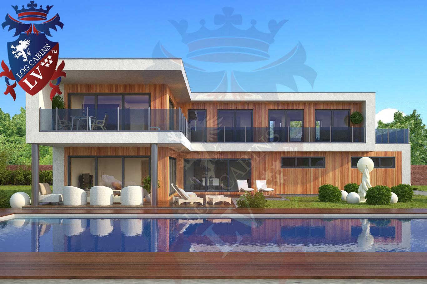 Passive House Designs-Passive Homes   03
