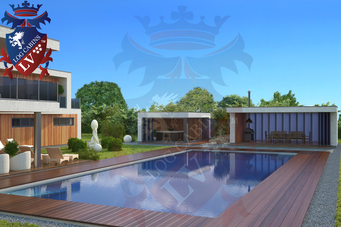 Passive House Designs-Passive Homes   06