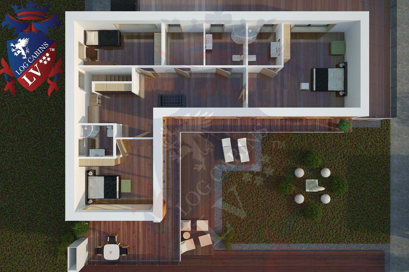 Passive House Designs-Passive Homes   08