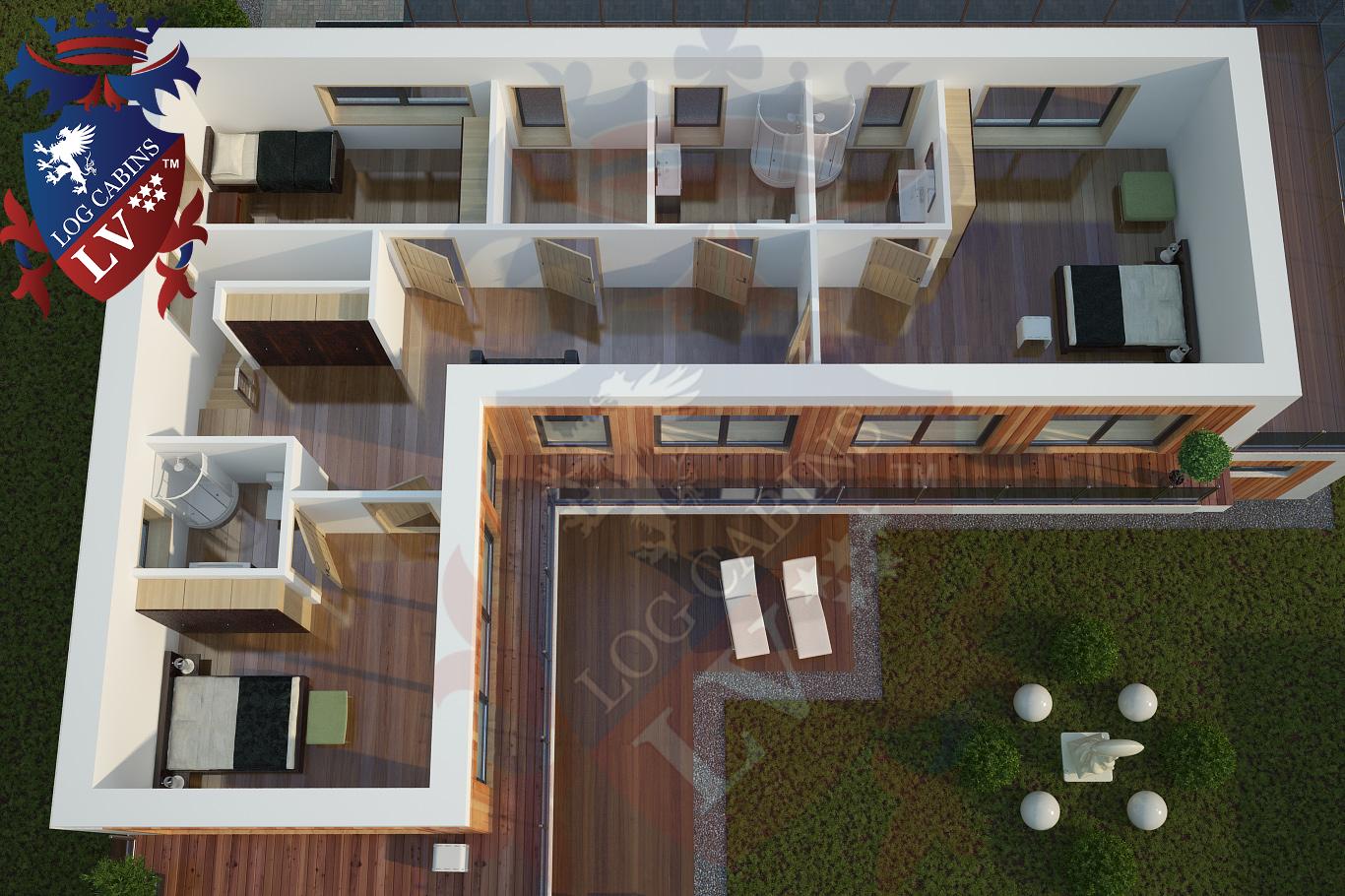 Passive House Designs-Passive Homes   09
