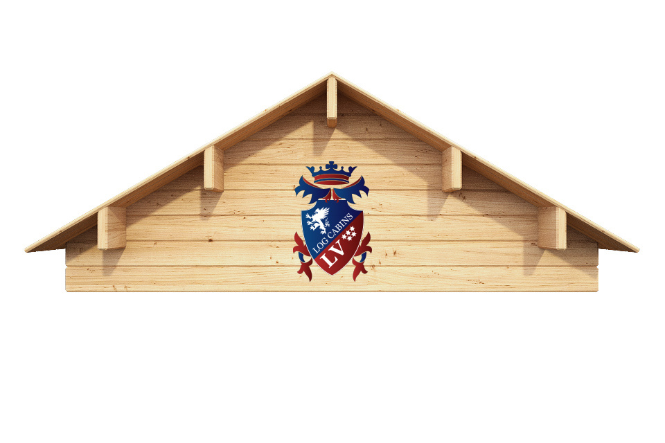 cabins, log cabins, cabin timber buildings