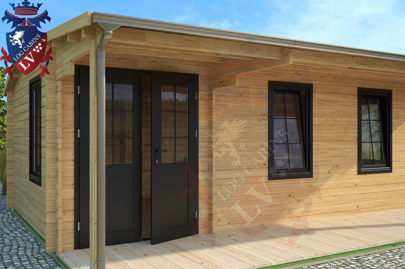 log cabins- logcabins- cabins-log cabin