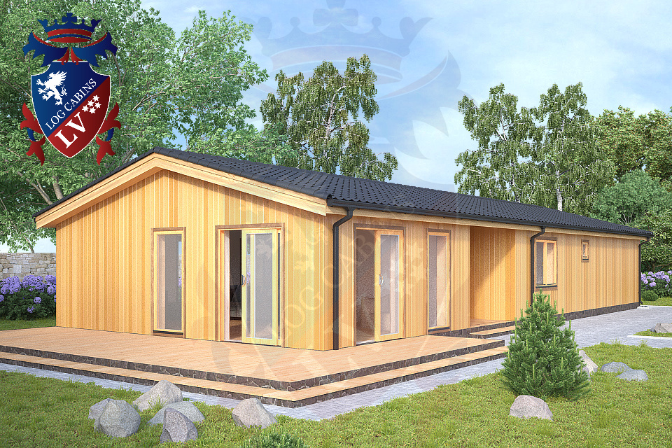 Residential Cabins Timber Frame Logcabins Lv Log Cabins