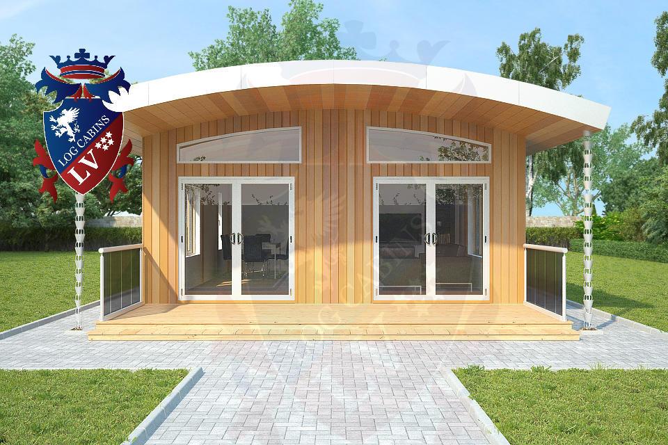 Residential Timber Frame Park Homes 2014 Log Cabins Lv Blog