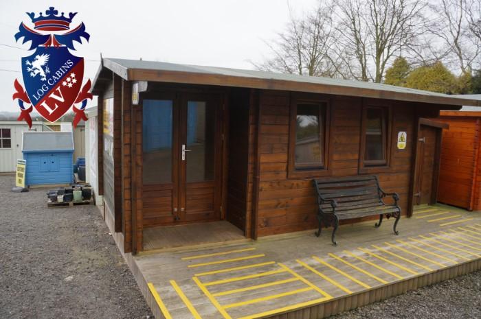 log cabins- log cabin- cabin- cabin- skinners sheds